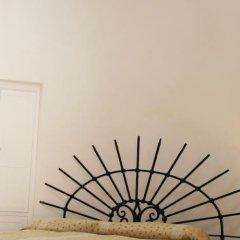 Отель Masseria Pilano Италия, Криспьяно - отзывы, цены и фото номеров - забронировать отель Masseria Pilano онлайн интерьер отеля фото 3
