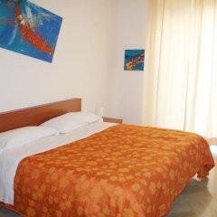 Отель Visa Residence Бари комната для гостей фото 2