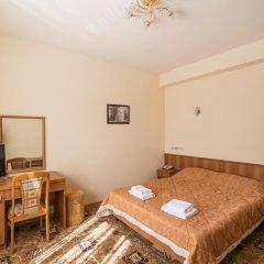 Гостиница София 3* Стандартный номер с разными типами кроватей фото 5