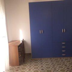 Отель Casa da Pina Рагуза удобства в номере фото 2