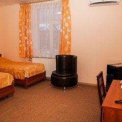Гостиница Губерния 3* Улучшенный номер фото 3