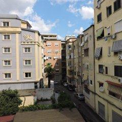 Hotel Europa фото 3