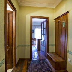 Kopala Hotel 3* Стандартный номер с различными типами кроватей фото 4