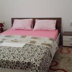 Апартаменты Apartments Marinero Апартаменты с двуспальной кроватью фото 43
