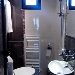 Отель Advel Guest House 2* Стандартный номер фото 7