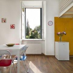 Отель Suna Loft Италия, Вербания - отзывы, цены и фото номеров - забронировать отель Suna Loft онлайн в номере