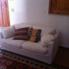 Отель Casa Battisti a San Cataldo Лечче комната для гостей фото 5