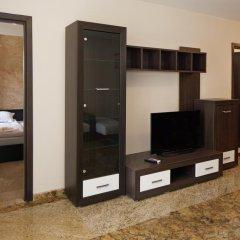 Отель ApartComplex Amara Sunny Beach Болгария, Солнечный берег - отзывы, цены и фото номеров - забронировать отель ApartComplex Amara Sunny Beach онлайн удобства в номере