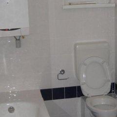 Апартаменты Swedhomes Apartments Вена ванная фото 2