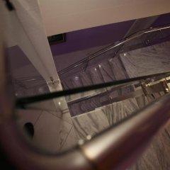 White City Hotel 3* Стандартный номер с 2 отдельными кроватями фото 14