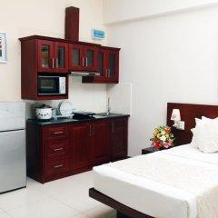 Mirage Hotel Colombo 4* Стандартный номер с различными типами кроватей фото 3
