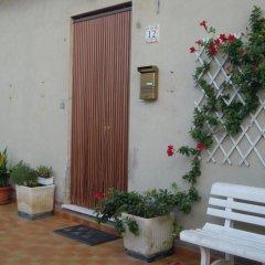 Отель Le Fornaci Кастельфидардо интерьер отеля