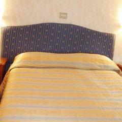 Hotel Bled 3* Стандартный номер с двуспальной кроватью фото 3