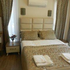 Отель Best Home Suites Sultanahmet Aparts Полулюкс с различными типами кроватей фото 2
