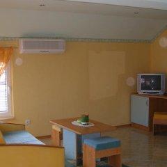 Отель Dari Guest House Несебр интерьер отеля