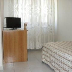 Hotel Ristorante Al Caminetto 2* Стандартный номер фото 3