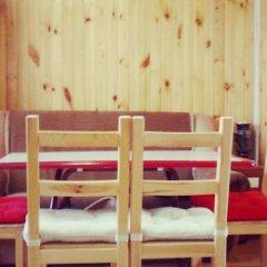 Гостиница Agria Guest House в Анапе отзывы, цены и фото номеров - забронировать гостиницу Agria Guest House онлайн Анапа детские мероприятия фото 2