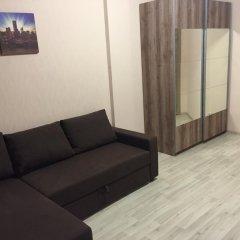 Гостиница Artemroom в Москве отзывы, цены и фото номеров - забронировать гостиницу Artemroom онлайн Москва комната для гостей фото 2