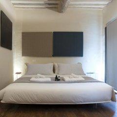 Отель B&B Casamia Стандартный номер фото 3