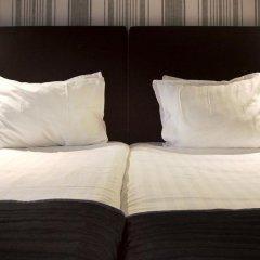Отель Villa Balder Bed & Breakfast комната для гостей фото 5