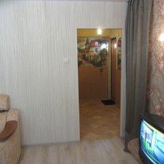 Гостиница Family appts on Volgogradskya, 186 комната для гостей фото 5