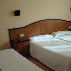 Hotel Sercotel Air Penedès 3* Стандартный номер с различными типами кроватей фото 2