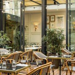 Отель Best Western Premier Opera Liege Франция, Париж - 1 отзыв об отеле, цены и фото номеров - забронировать отель Best Western Premier Opera Liege онлайн фото 2