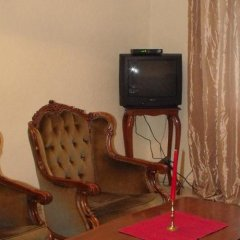 Апартаменты Roosikrantsi 8 City Center Apartment удобства в номере