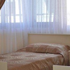 Отель 3A Албания, Тирана - отзывы, цены и фото номеров - забронировать отель 3A онлайн детские мероприятия фото 2