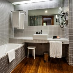 Hotel Acores Lisboa ванная фото 2