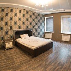 Гостиница Baskan'in Malikanesi Одесса спа