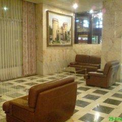 Turia Hotel спа
