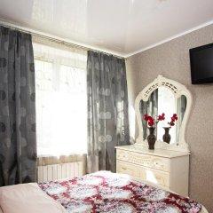 Апартаменты Apart Lux 1-aya Yamskaya Апартаменты с 2 отдельными кроватями фото 19