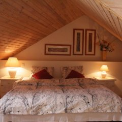 Отель Tabinoya - Tallinn's Travellers House Апартаменты с различными типами кроватей фото 17