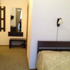Гостиница Меблированные комнаты комфорт Австрийский Дворик Стандартный номер с различными типами кроватей фото 12