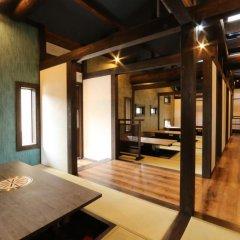 Отель Minshuku Asogen Япония, Минамиогуни - отзывы, цены и фото номеров - забронировать отель Minshuku Asogen онлайн спа