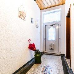 Отель Ferienwohnung Köln-altstadt-nord Кёльн интерьер отеля фото 2
