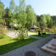Отель Vilnius Guest House фото 4