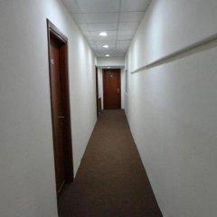 Kahramana Hotel 3* Стандартный номер с различными типами кроватей фото 9