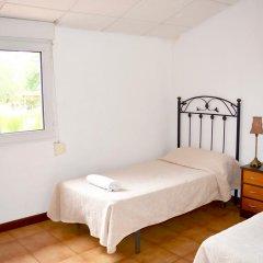 Отель Ocean side комната для гостей фото 4