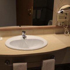 Eira do Serrado Hotel & SPA 4* Стандартный номер с различными типами кроватей