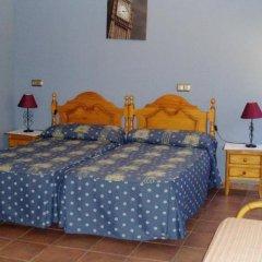 Отель Hospedaje El Marinero детские мероприятия фото 2