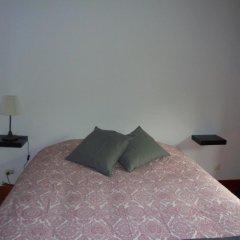 Отель Alfama 3B - Balby's Bed&Breakfast Стандартный номер с различными типами кроватей фото 12