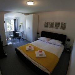 Отель Guesthouse Palace Inn комната для гостей фото 4