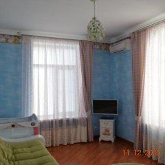 Гостевой Дом Черное море Апартаменты с различными типами кроватей фото 7
