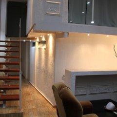 Отель Guest House Paradise интерьер отеля фото 3