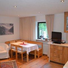 Отель Waldheim Апартаменты фото 11