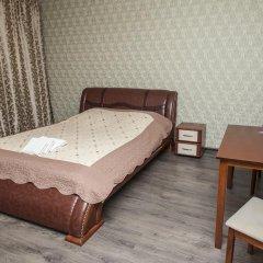 Chyhorinskyi Hotel детские мероприятия