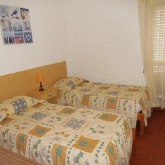Отель Guesthouse Sarita комната для гостей