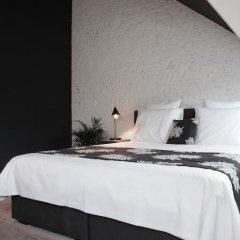 Отель Maison Nationale City Flats & Suites 4* Люкс с различными типами кроватей фото 26